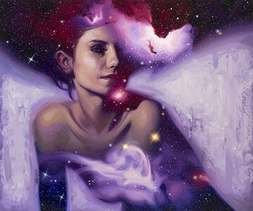 Stardust 2