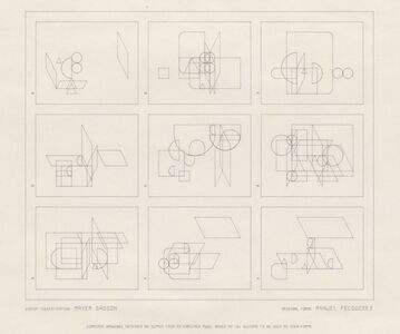 104 Designs