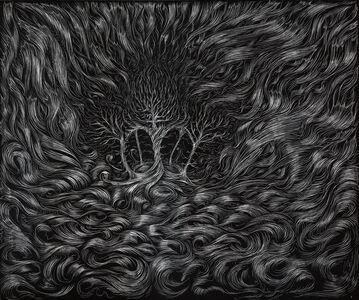Gaia's Crown II