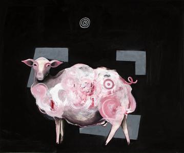 Sheep/Swine