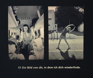"""Ein Bild (""""An Image"""")"""
