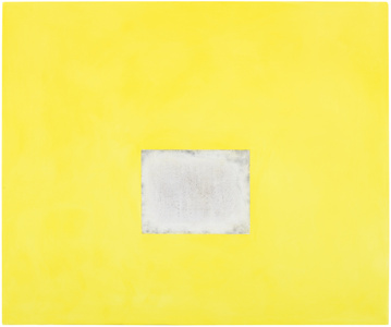 Yellow, Grey