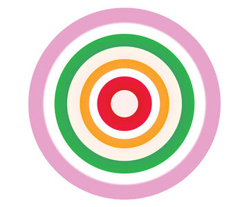 Circle 1000