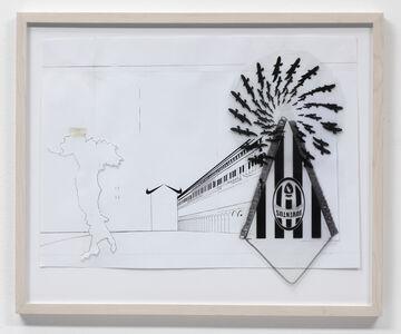 Juventus Windmühle