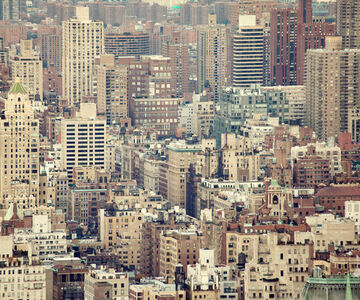 Urbanology #3