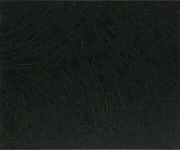 Sketches 2017 – Black 4