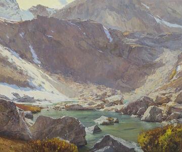 Alpine Bright