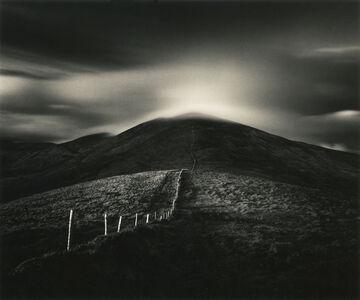 Mary's Field, Duchalla, Ireland