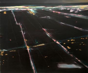 Flightpath I
