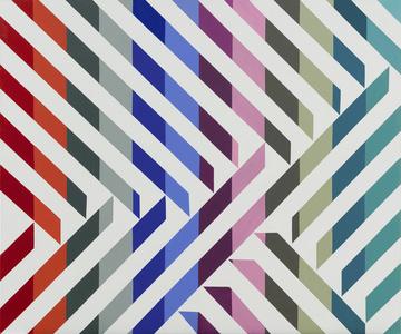 Form + Farbe