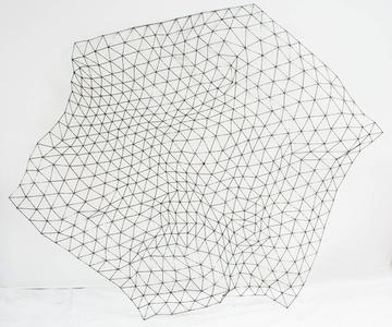 Deviant Grid