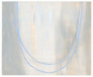 Untitled (1403)