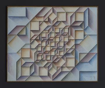 Geometrical Grouping 210