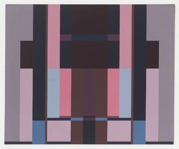 Acrylic No. 7