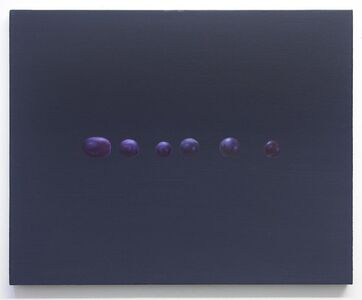 6 Grapes