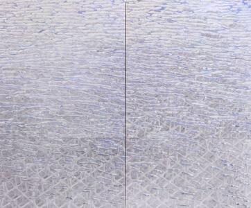 (14-2) ripples (sazanami)
