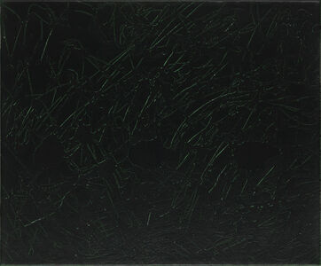 Sketches 2017 – Black 3