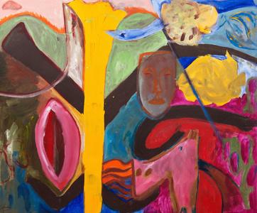 Gauguin en Gaspésie