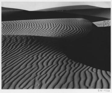 Dunes Oceano