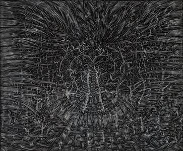 Gaia's Crown III