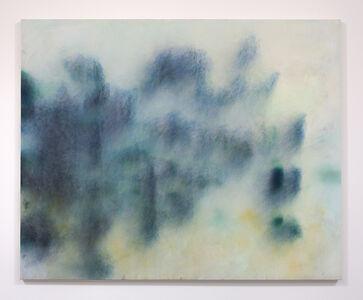 Theatre of mist