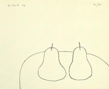Linear Pears