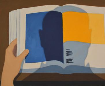 The Reader II