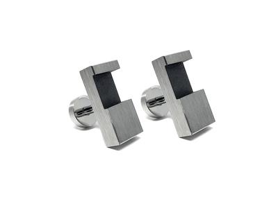 IC-J1 Cufflinks