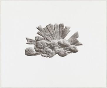 Imposible pero necesario: petrificación (set of 12 lithographs)
