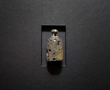 La Noche (Meteorite)