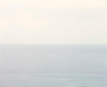 MAMAЯ. На пляже (Mamaia. L'Ultima Spiaggia)