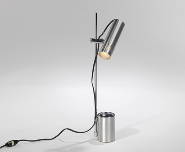 A4 Table Lamp