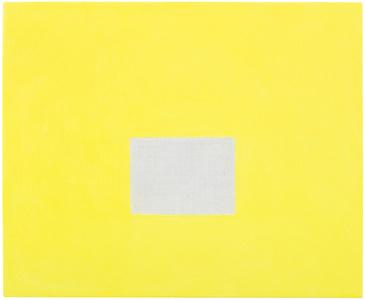 Yellow, Grey II