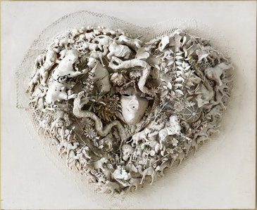 Heart/Cœur
