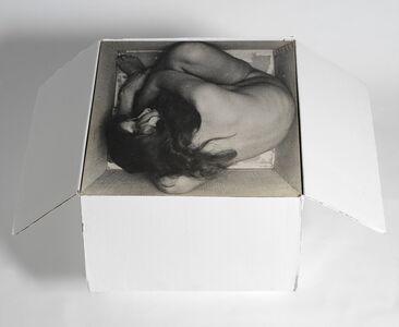 The Sculpture II