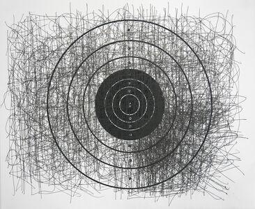 Untitled (Creative Growth 40th Anniversary Print Edition)