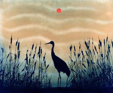 Crane No.2