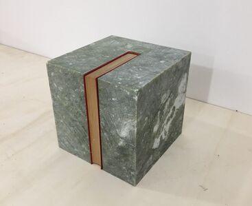 Cube (Una questione privata)