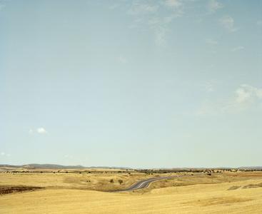 Road V
