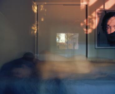 Unconsciousness: Consciousness #5