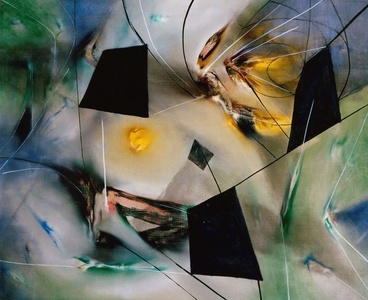 Robilant + Voena at Art Basel in Miami Beach 2017
