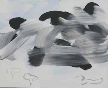 Untitled-17030