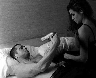 Brad Pitt and Angelina Jolie: Case Study #13, Image No. 17