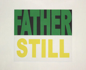 Father Still