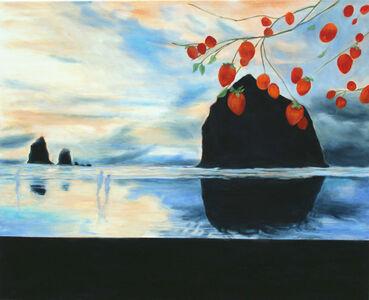 The Horizon's Light IV