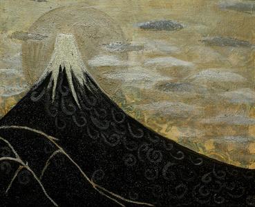 Memories of Hokusai II