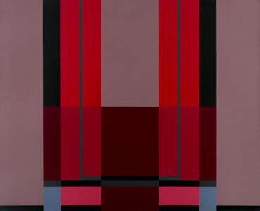 Acrylic No. 4