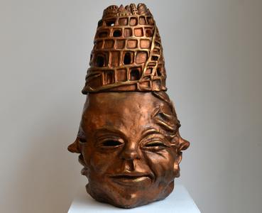 Babel Buddah
