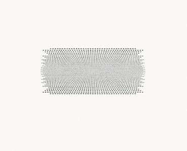 Untitled (22.09.05)