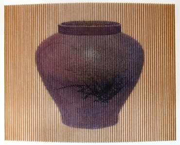 L'ATTENTE (Jar)